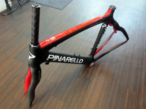 2016PINARELLO_FP_TEAM_F_S (11)