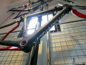 2016PINARELLO_FP_TEAM_F_S (3)