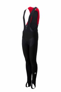 reric_DORADOⅡMEDIUM BIB TIGHTS