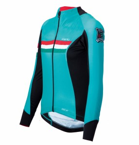 reric_LADY'S LEPUS LONG JERSEY