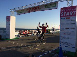 2015awaichi_cyclepine