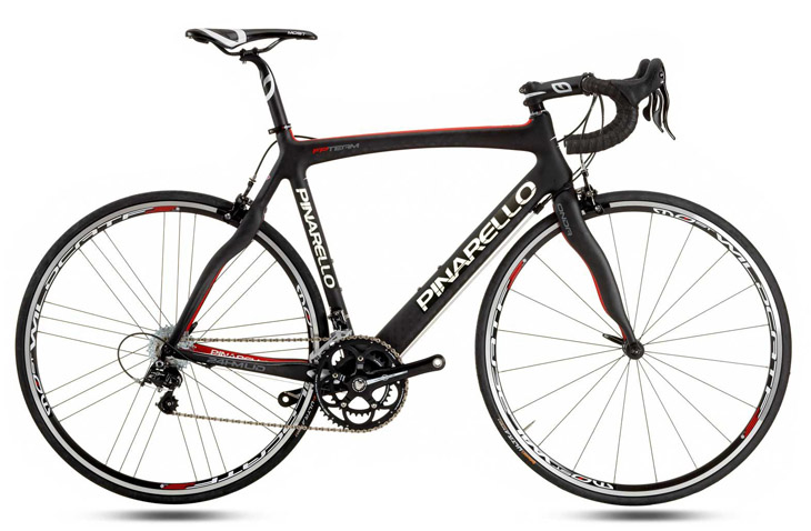 PINARELLO_FP_TEAM (1)