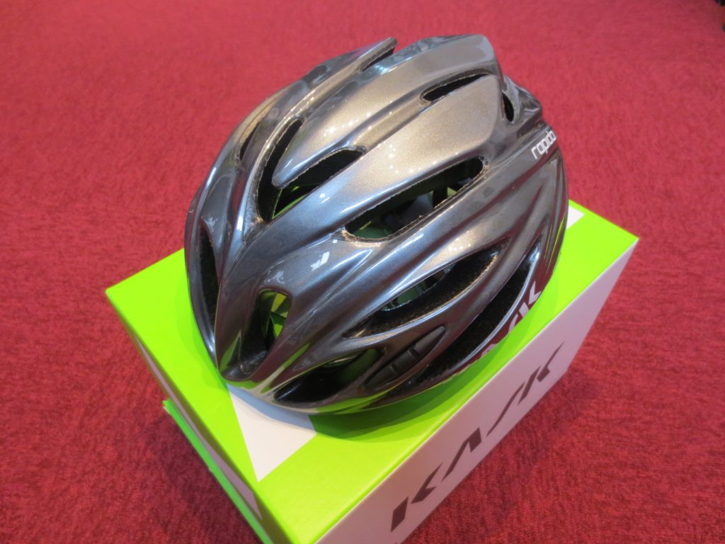 KASK_RAPIDO_ANT
