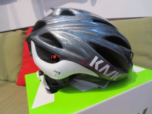 KASK_RAPIDO_ANT_03