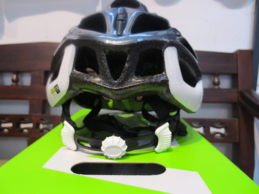 KASK_RAPIDO_ANT_04