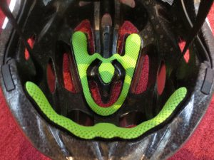 KASK_RAPIDO_ANT_06