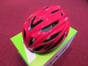 KASK_RAPIDO_RED