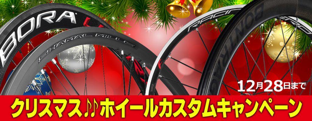 Wheel_Campaing