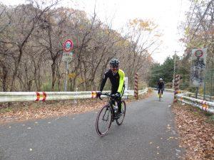 2015サイクルパインの忘年ライド_25