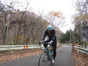 2015サイクルパインの忘年ライド_29
