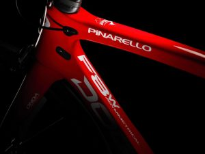 pinarello_F8W (5)