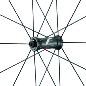 2016_Speed_40T_hub_front