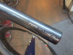 2016TREK_MADONE9_Tech_31