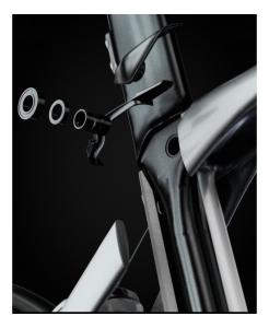 FeatureAsset_336306_isospeed_decoupler_madone