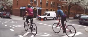 city_ride