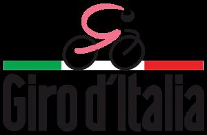 Giro_d_Italia_LOGO