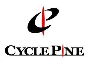 サイクルパイン