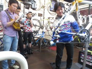 Wakos_cyclepine_09