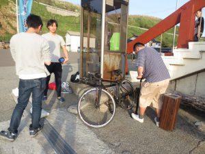 2016SadoLongRide_CyclePine_021