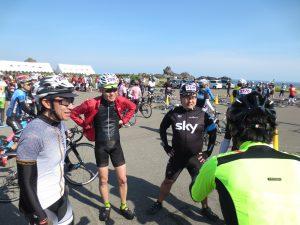 2016SadoLongRide_CyclePine_050