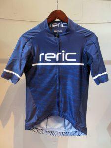 reric_regulus_jersey (2)