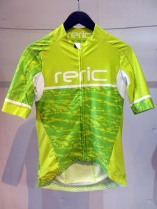 reric_regulus_jersey (6)