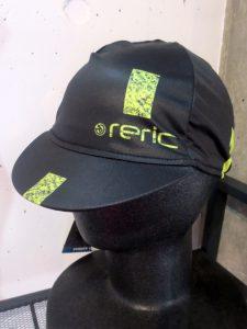 reric_vega_cap (2)