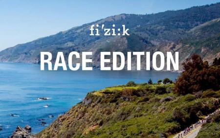 FIZIK RACE EDITION 2016 (5)