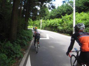 20160703箱根ロングライド_017.jpg