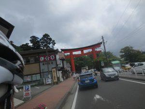 20160703箱根ロングライド_112.jpg