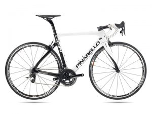 2017PINARELLO_GANS_045_WHITE_CARBON