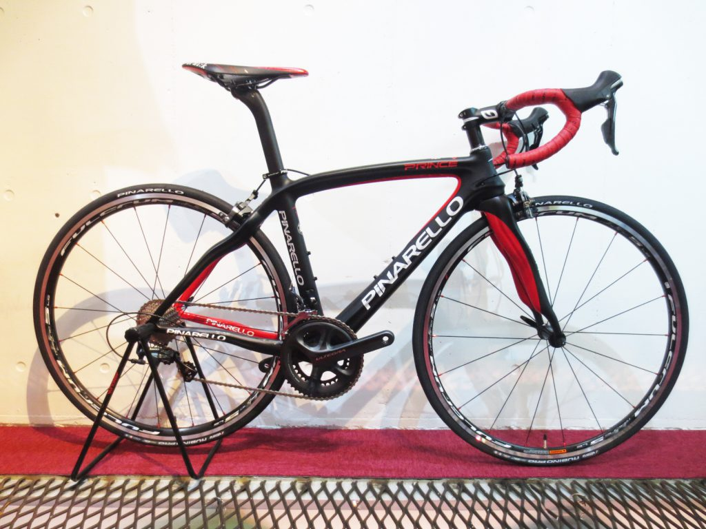 2017PINARELLO_PRINCE_103RED_001