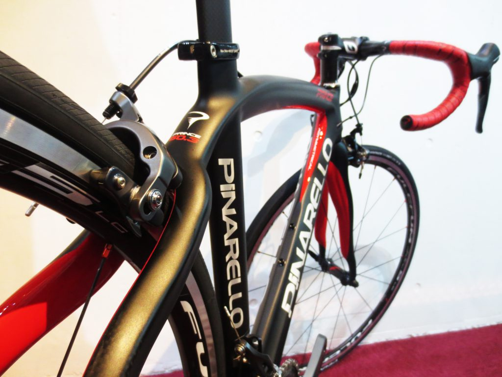 2017PINARELLO_PRINCE_103RED_017