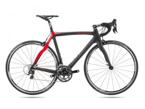 2017PINARELLO_RAZHA_RED