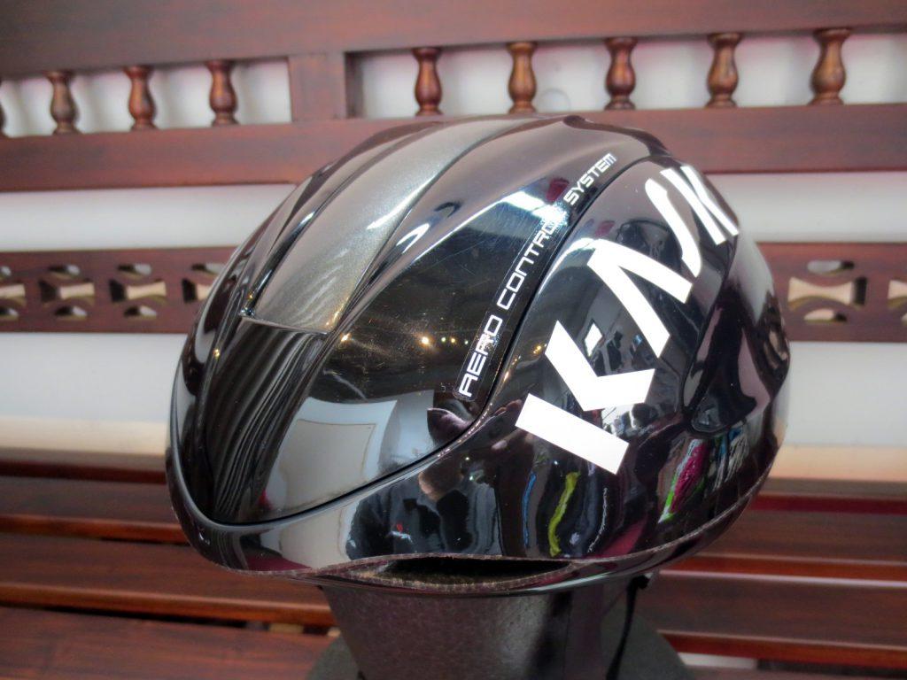 kask_helmet (1)
