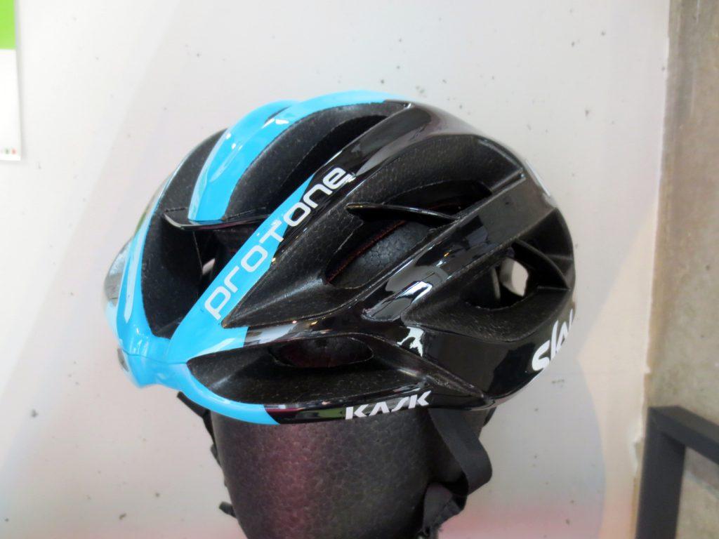 kask_helmet (10)