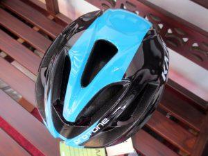 kask_helmet (12)