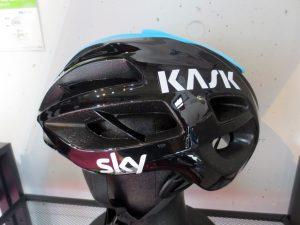 kask_helmet (13)