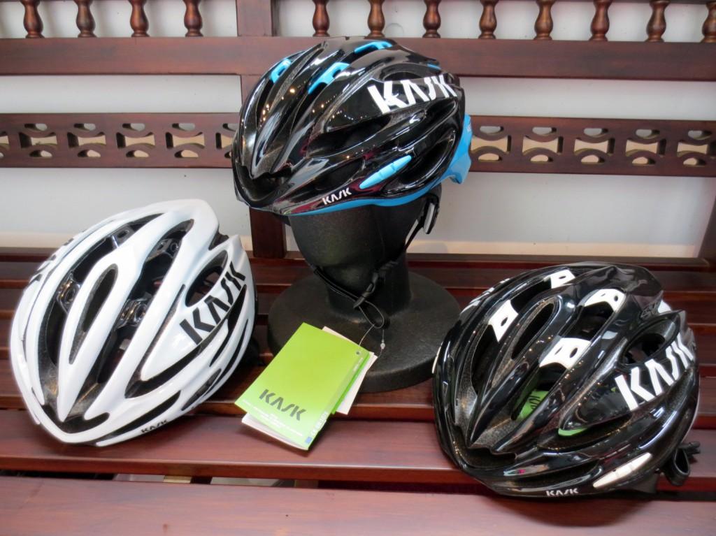 kask_helmet (14)