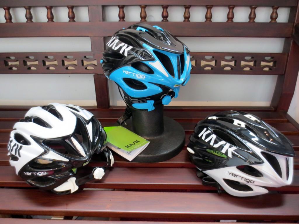 kask_helmet (15)