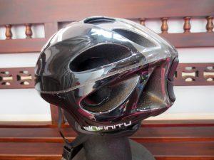 kask_helmet (2)