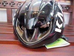 kask_helmet (6)