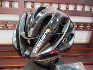 kask_helmet (7)