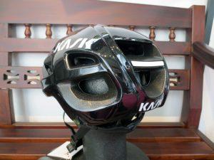 kask_helmet (8)