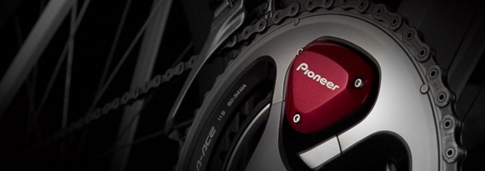 pioneer_pedalingmonitorsystem