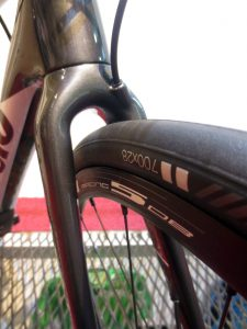 cervelo_c3_testbike-17