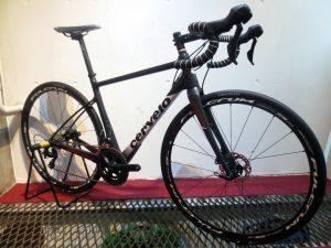 cervelo_c3_testbike-3