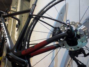 cervelo_c3_testbike-42