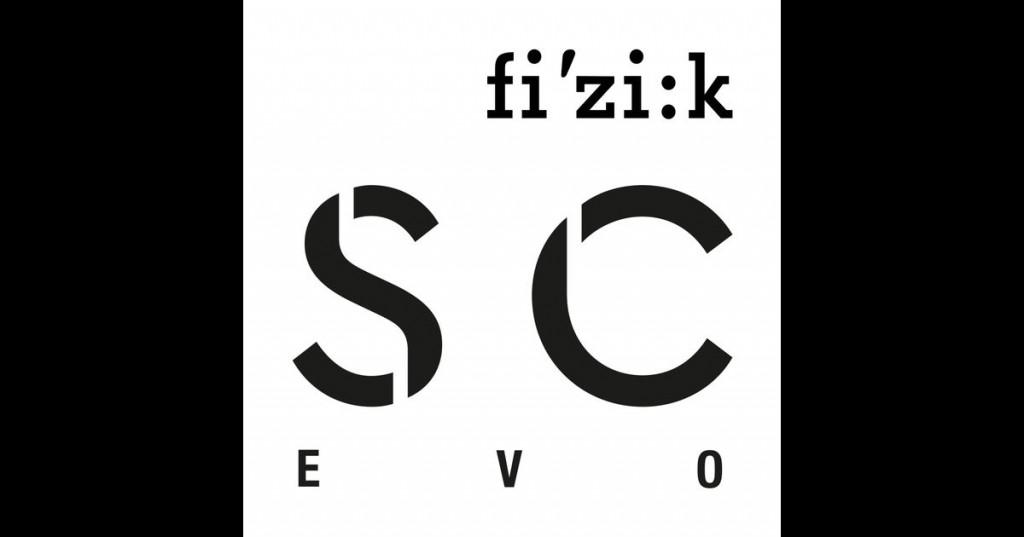 sc-evo-logo