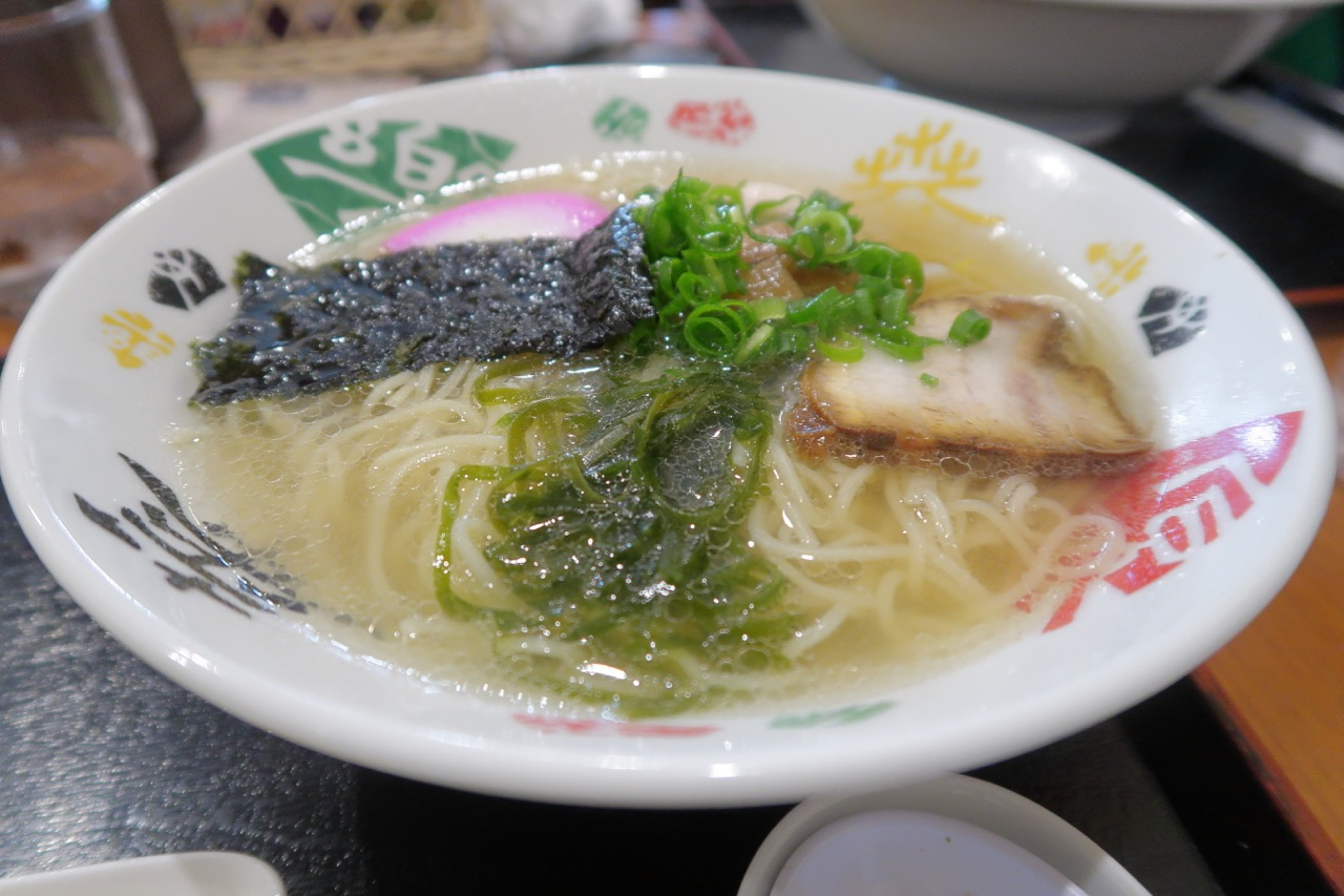 shimanami-99